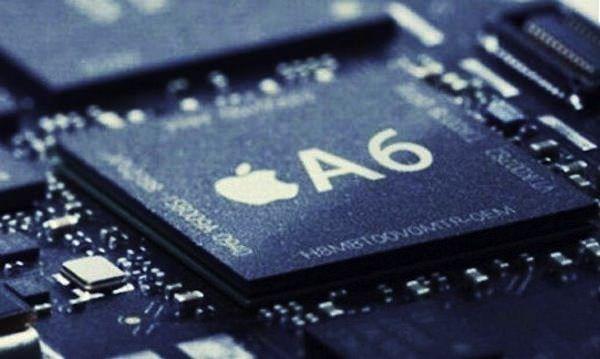 a6-apple-intel-soc