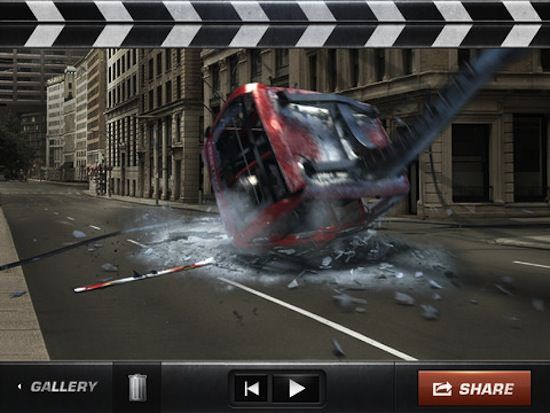 action-movie-fx-for-iphone