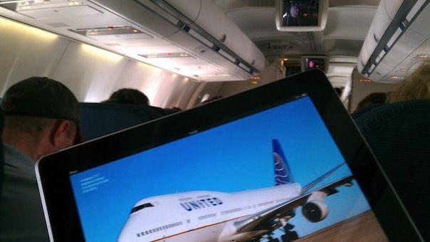 airplane-traffic-ios-ipad
