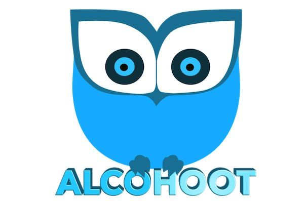 alcohoot-the-world-first-smartphone-breathalyzer