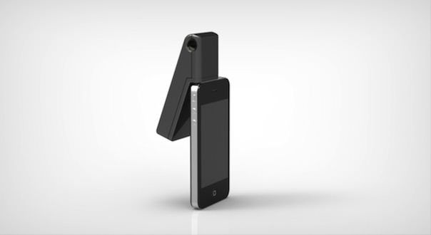 alcohoot-the_world-first-smartphone-breathalyzer