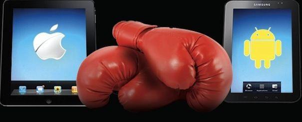 android-tablets-vs-ipad