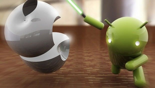 android-vs_ios