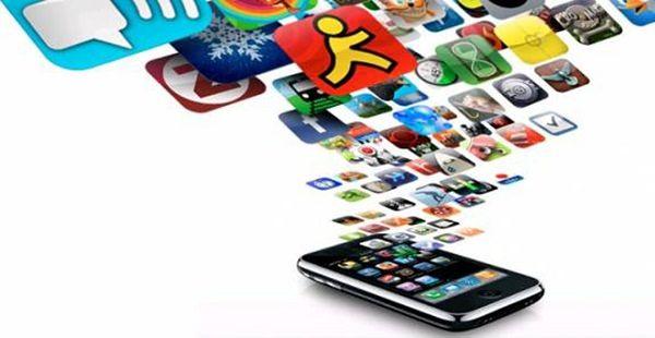 app-store-130304
