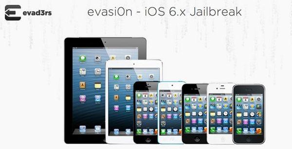 apple-fixed-exploits