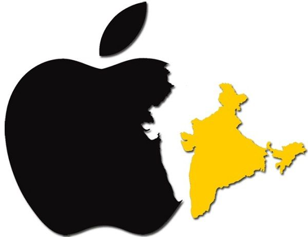 apple-india (2)