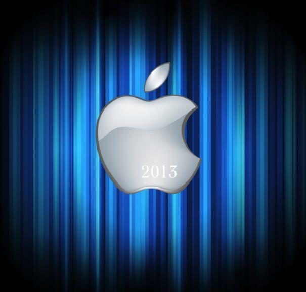 Радио apple iradio