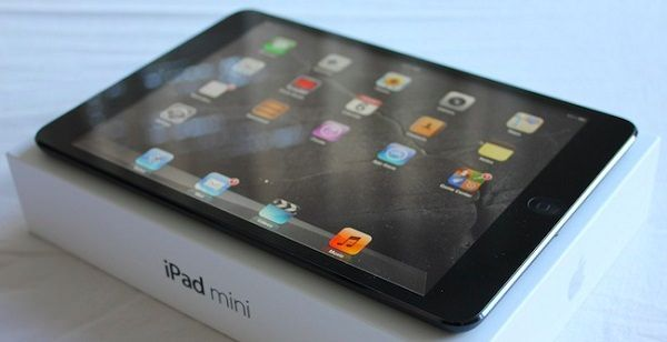 apple-samsung-and-new-ipad-mini (2)
