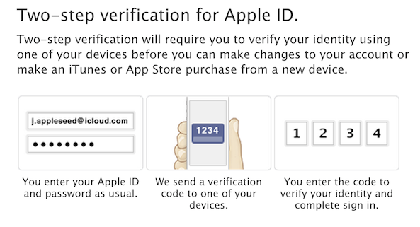 apple-two-step-security