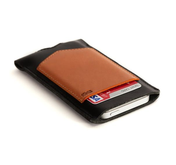 Beamhaus pocket чехол для iPhone 5