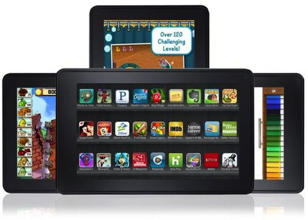 best-kindle-fire_apps