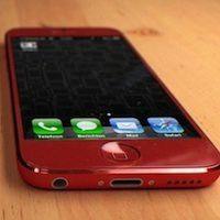 Бюджетные iPhone будут облачены в керамические корпуса