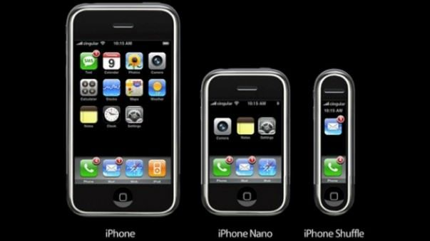cheaper-iphone-nano-shuffle