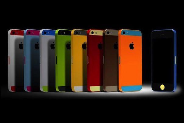 colorware_iphone-5