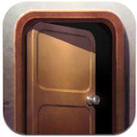 doors and rooms для iPhone