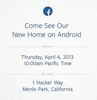 facebook-invite (2)