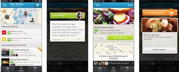foursquare-update-5-5