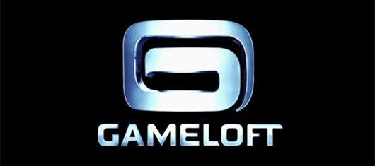 gameloft-530px