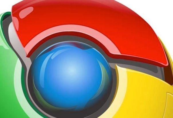 Скачать google chrome для mac windows linux