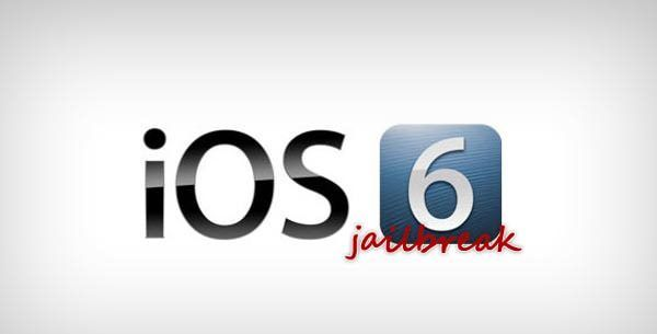 Как сделать джейлбрейк iOS 6.1.3
