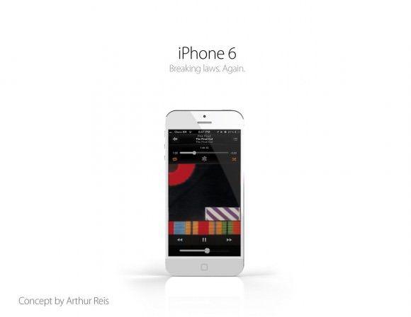 iPhone-5s_reis