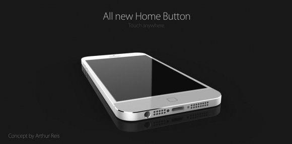 iPhone5s_reis
