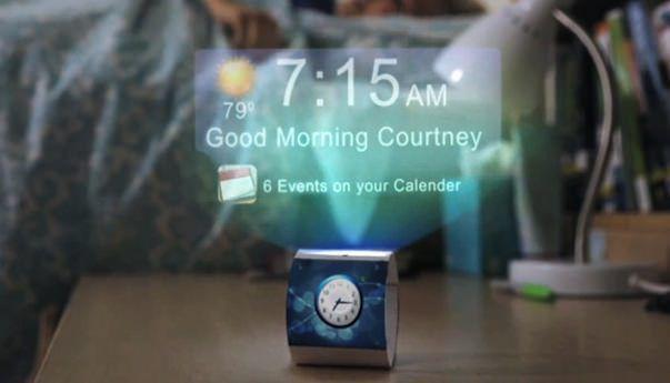 iWatch часы Apple