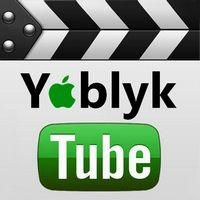 YablykTube