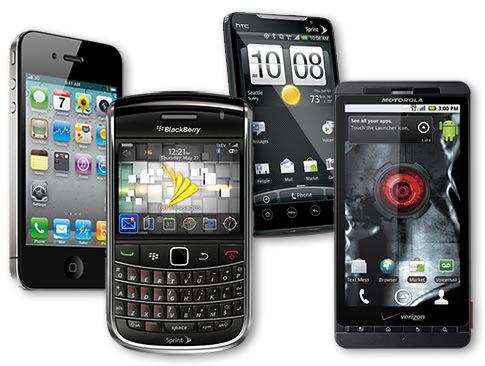 idc-smartphones-chart-2