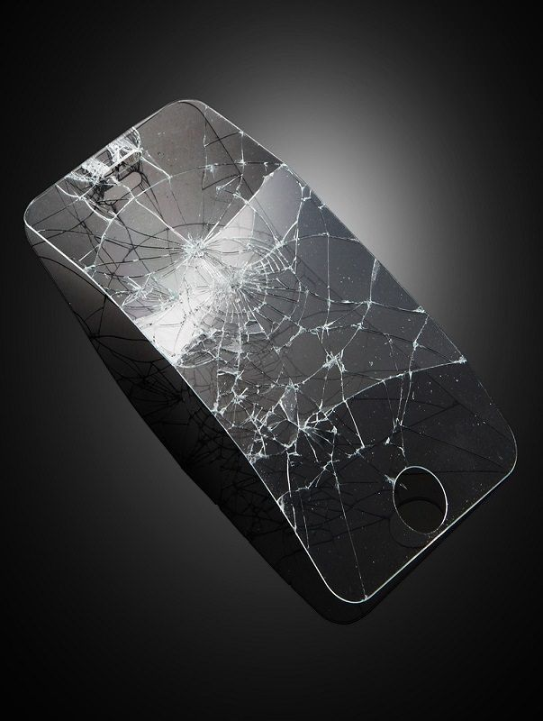 iphone_5_glas.t_slim05
