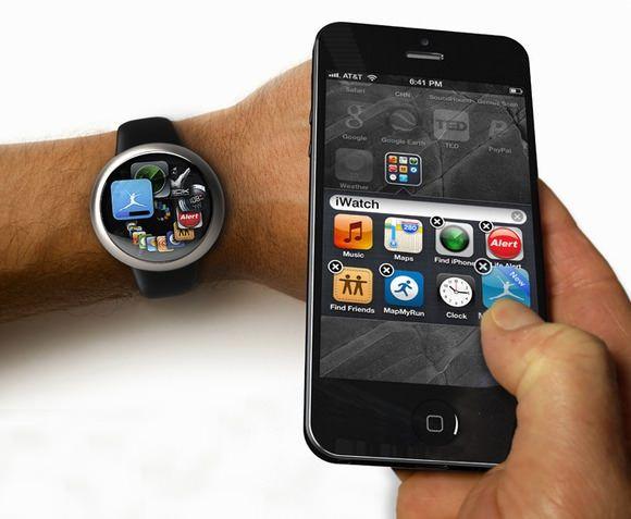 iwatch-iphone