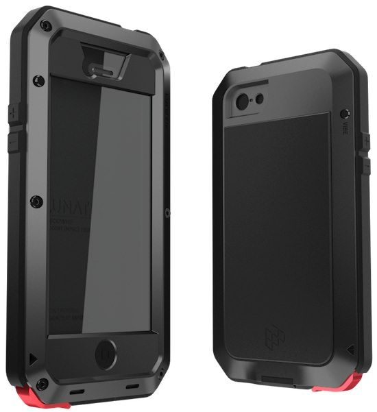 lunatik-taktik_extreme-for_iphone-5