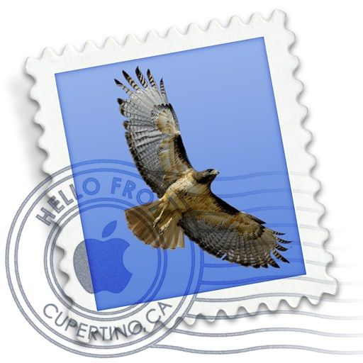 mail_os_x