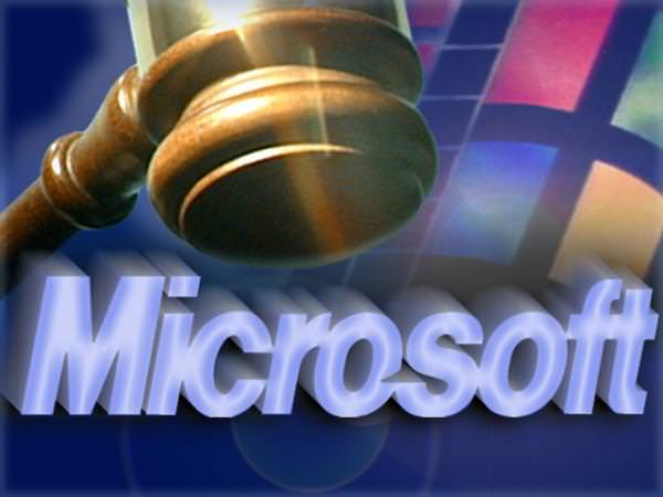 microsoft_lawsuit