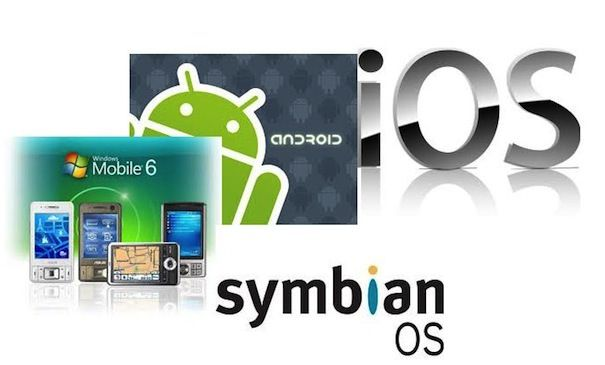 mobile-os_supported_ios-android-windows-phone-blackberry