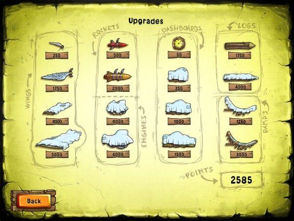 Скачать Flapcraft для iPhone и iPad