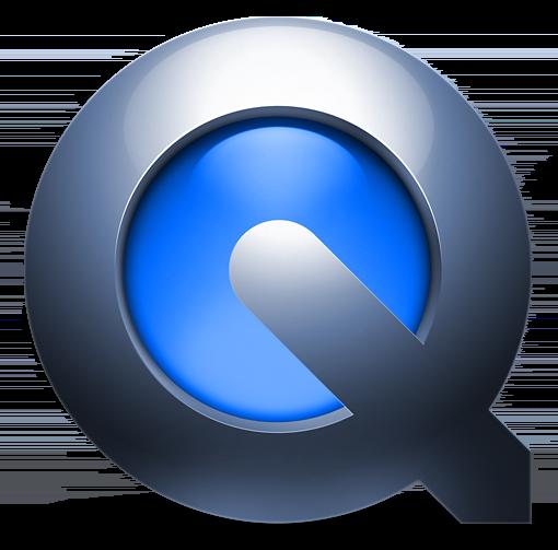 new-quicktime-icon