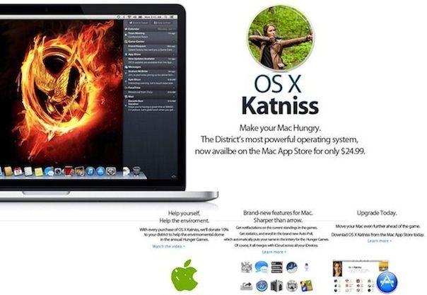 osx-katniss