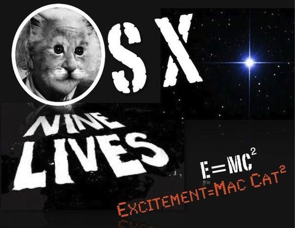 osx-ninelives