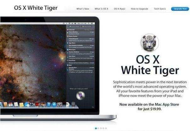 osx-whitetiger2
