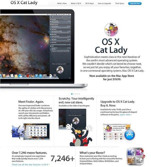 osx_catlady