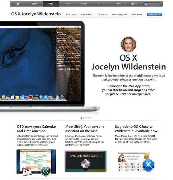 osx_jwildenstein