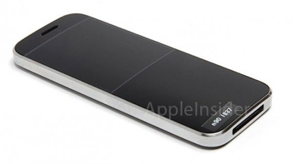 Concept-iphone-flexible-display
