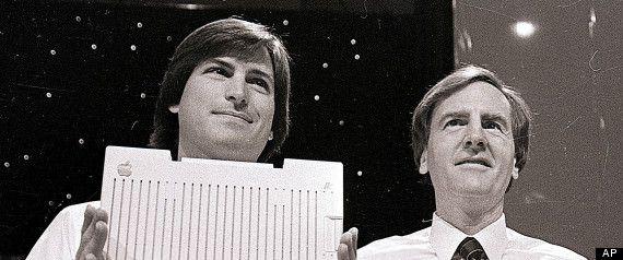 Steve-Jobs-and-John-Sculley