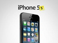 Apple планирует выпуск поликарбонатного iPhone за $330, откладывая 4,5-дюймовую модель до 2014 г