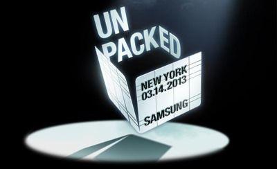 samsung-event-presentation-Galaxy-S-IV