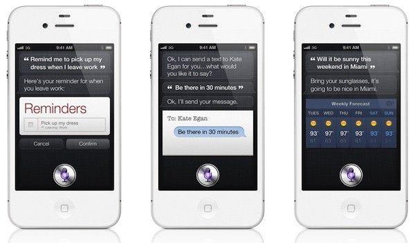 siri-iphone-search-development