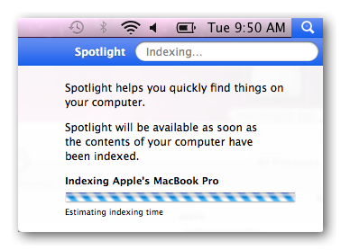spotlight_indexing