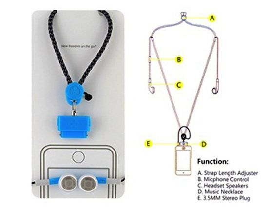 strap-music-necklace-for-iphone-5