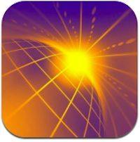 sun-seeker-3d-for-iphone-ipad